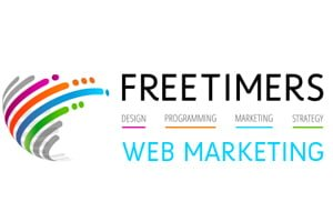 ft-webmarketing