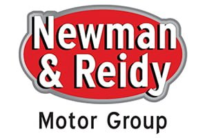 newman-and-reidy
