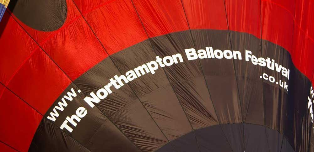 the-northampton-balloon-festival-balloon